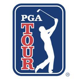 Kraťase PGA Tour Mens Shorts - elegantní - různé barvy - AKCE - zvětšit obrázek