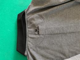 Golf tričko  pánské - SLEVA - zvětšit obrázek