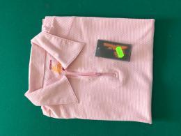 Dámské tričko Palm Springs - AKCE - zvětšit obrázek