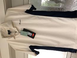 Cypress Point golf tričko pánské Clima Cool - různé barvy, AKCE, výprodej - zvětšit obrázek