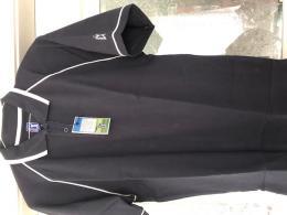 Golf triko Classic PGA Tour - různé barvy, logo golfista- AKCE BLACK FRIDAY - zvětšit obrázek