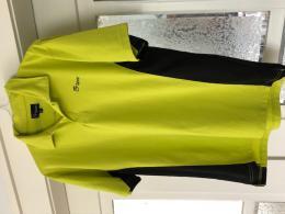 CP Sport triko ClimaCool, termo tričko Cypress point - SLEVA - zvětšit obrázek