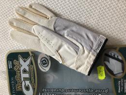 GOLF rukavice dámská FOOTJOY GTX - Ladies Golf Glove GTX WeatherSof - zvětšit obrázek