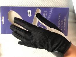 Dámská golf rukavice - prodyšná - SLEVA - zvětšit obrázek