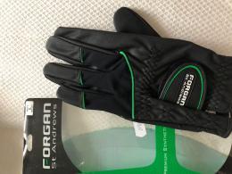 St.Andrews Forgan MENS GOLF Glove - rukavice na golf, pánská - zvětšit obrázek
