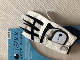 Dětská golf rukavice, JUNIOR JAXX GOLF - zvětšit obrázek