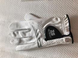 ProSelect golfová rukavice, pánská + markovátko - zvětšit obrázek