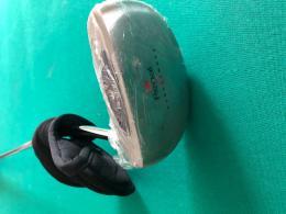LEVÝ golf PATR Putter - Britská kvalita! - zvětšit obrázek